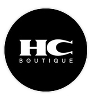 hc_boutique_logo.jpg