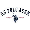 logo-us-polo-assn.jpg