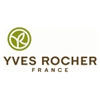 preview-logo-yves-rocher.jpg