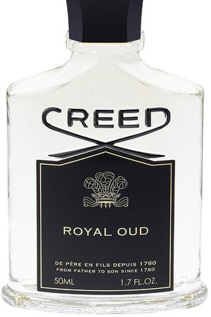 Парфюмерная вода Royal Oud Creed Creed 1105043