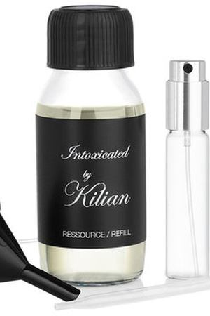 Парфюмерная вода Intoxicated refill Kilian Kilian 3760184353725
