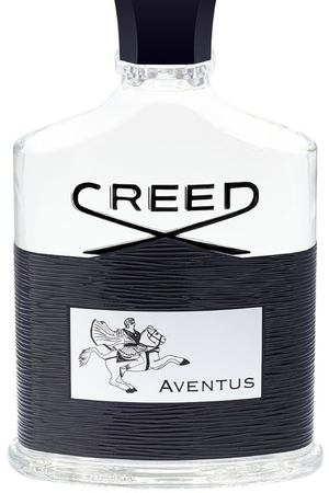 Парфюмерная вода Aventus Creed Creed 1110042