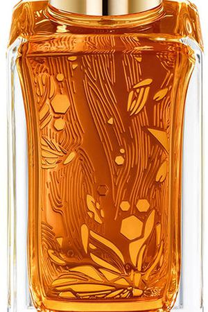 Парфюмерная вода Oud Ambroisie Lancome Lancome 3614270284939