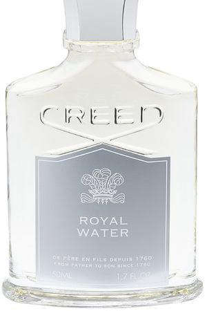Парфюмерная вода Royal Water Creed Creed 1105036
