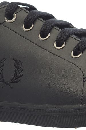 Кеды KINGSTON LEATHER Fred Perry FPB6237U