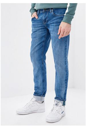 Джинсы Pepe Jeans Pepe Jeans PM200823WY5