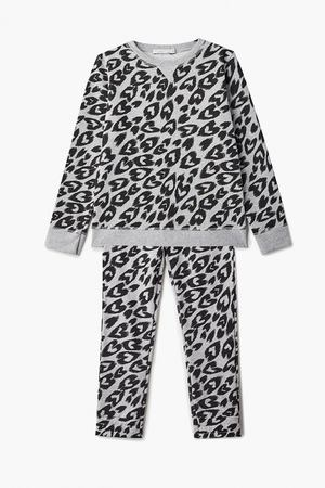 Костюм спортивный Stella McCartney Kids Stella McCartney Kids 527552SLJ03