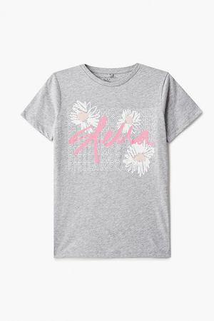 Футболка Stella McCartney Kids Stella McCartney Kids 518820SLJ17